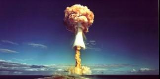 Zeci de milioane de dolari plătite de Iran Coreei de Nord pentru ca experții săi sa asiste la testul nuclear