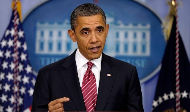 Obama: SUA vor continua să contribuie la apărarea Coreii de Sud