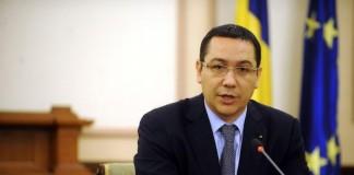 Guvernul va majora constant, până în 2016, bugetul MApN
