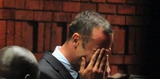 Autoritățile au găsit seringi şi testosteron în locuinţa lui Pistorius