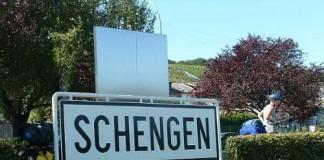 Barroso şi van Rompuy susţin aderarea României la Schengen, Traian Băsescu nu