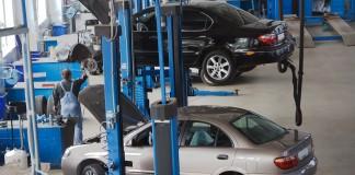 S-a adoptat legea care permite contestarea prestației service-ului auto la RAR