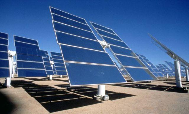 Ernst&Young: România rămâne printre cele mai atractive țări din lume pentru investiţiile în energie din surse regenerabile