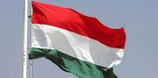 Ungaria anunță măsuri diplomatice privind interdicția impusă unor simboluri etnice în România