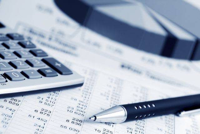 E&Y: Managerii români sunt optimiști la început de an în privința cifrei de afaceri și a profitului