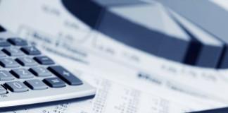 Care sunt cele mai mari riscuri și oprtunități de business în 2013