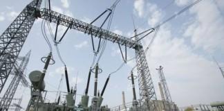 Concedieri în 16 companii din energie, până în 2018