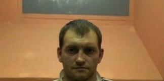 Atacatorul din Vitan, condamnat în Republica Moldova la 20 de ani de închisoare. DOCUMENT