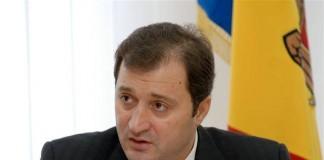 Nouă criză politică în Republica Moldova. Partidul condus de Vlad Filat se retrage din coaliţia AIE