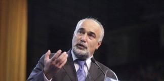 Guvernul insistă pentru privatizarea Oltchim împreună cu Arpechim Pitești