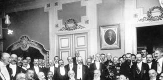 Aniversarea unirii Basarabiei cu România