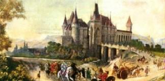 Aniversări istorice