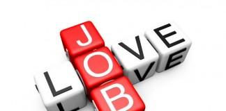 Ce implică schimbarea locului de muncă?