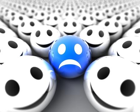Cum depăşim pesimismul?