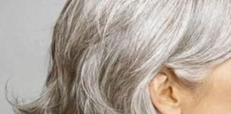 Cum prevenim albirea părului?