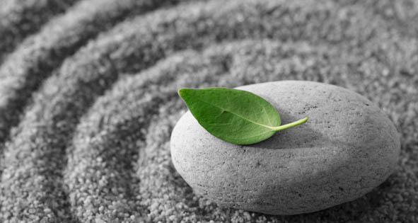 Meditaţia şi relaxarea