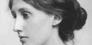 Cine a fost Virginia Woolf?