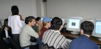 Peste 26.000 de elevi din Capitală instruiți cum să reacționeze în cazul unui cutremur