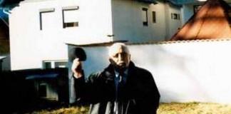 """""""Operațiunea Lucona"""". Dragoș Diaconescu, securistul care a zguduit Austria"""