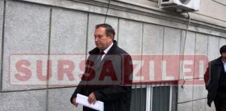 Deputatul Ion Stan are interdicție de a părăsi țara pe toată durata procesului de corupție