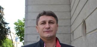 Șeful Autorității Sanitare Veterinare va fi demis