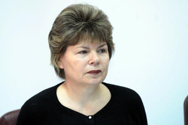 Mona Pivniceru va demisiona miercuri din funcția de ministru al justiției