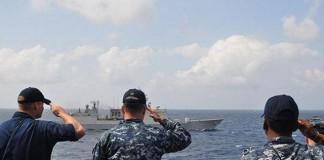 Coreea de Sud și SUA au început manevrele militare comune