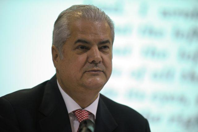 Motivul recursului în cazul Adrian Năstase: Fostul premier se consideră deținut politic