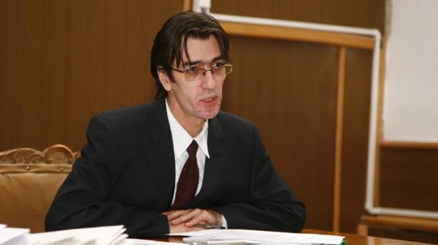 Judecătorul Adrian Neacşu, audiat la DNA