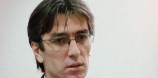 Sechestru pe averea judecătorului Adrian Neacșu