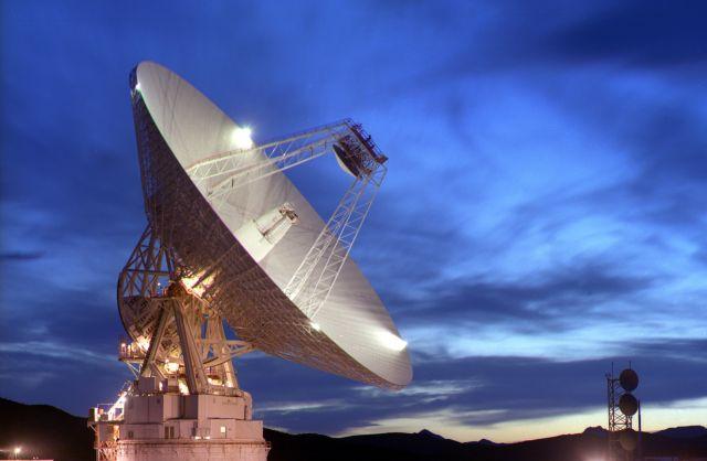 Operatorii globali din telecom, obligați de evoluția pieței să-și schimbe criteriile de performanţă