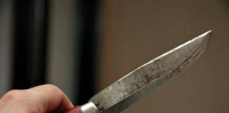 Adolescent de 16 ani, suspect în cazul elevului înjunghiat săptămâna trecută la Tulcea