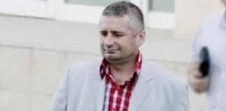 Calin Nistor, delegat la șefia DNA