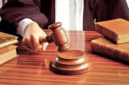 ciocan-justitie