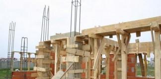 Semne bune pentru economie: autorizațiile de construire au crescut cu peste 25%