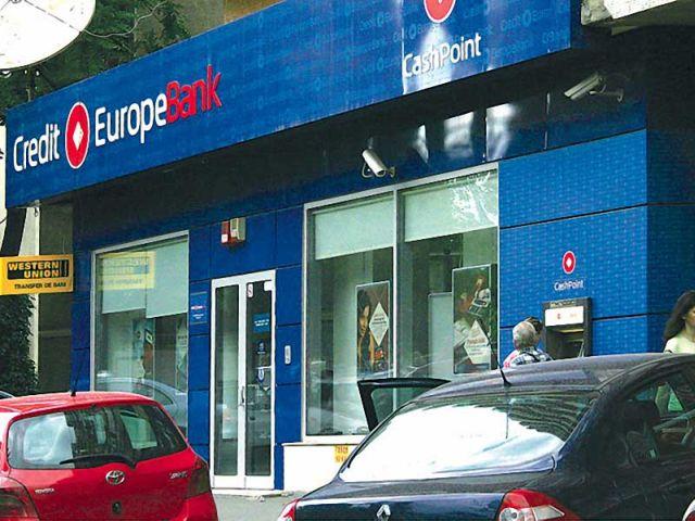 Vine scadența și la IFN-uri: Credit Europe pierde primul proces pe clauze abuzive