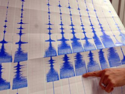 Cutremur de 5,9 grade în Ciudad de Mexico