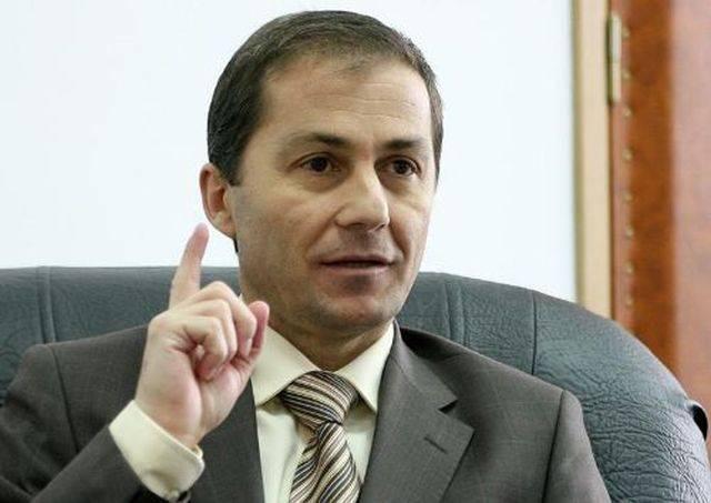 Daniel Morar dă undă verde dosarelor ANI