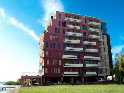 Chiriile în București au crescut în februarie cu 2%