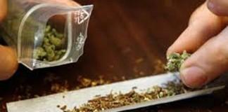 34 de kg de marijuana şi haşiş, sustrase dintr-un depozit al poliţiei elveţiene
