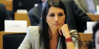EBA, atac dur la adresa liberalilor: Eu zic nu unei alianţe cu un partid extremist