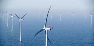 Schimbarea legii energiei ar duce la pierderea unor investiții de 4 miliare de euro