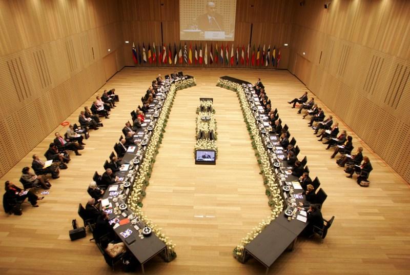 CE trimite România în faţa Curţii de Justiţie a UE pentru transpunerea incompletă a normelor UE privind piaţa internă a energiei