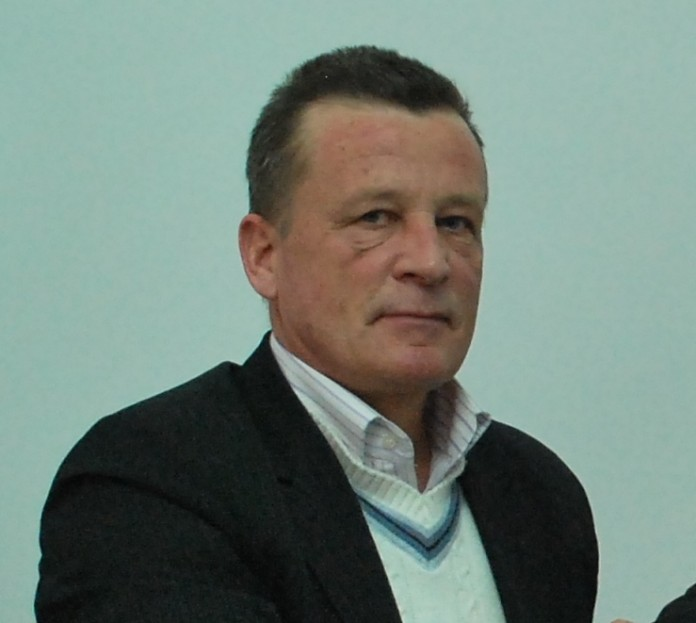 Neamț: Consilierul județean Mihai Fărcășanu, trimis în judecată pentru corupție