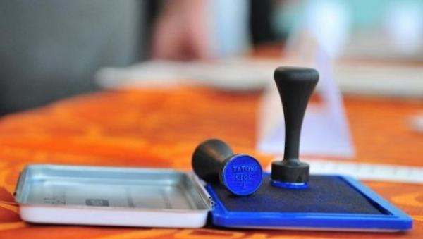 Constanța: 11 persoane urmărite penal în dosarul fraudelor de la referendumul din 2012