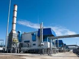 Gazprom propune Ciprului un plan alternativ de salvare