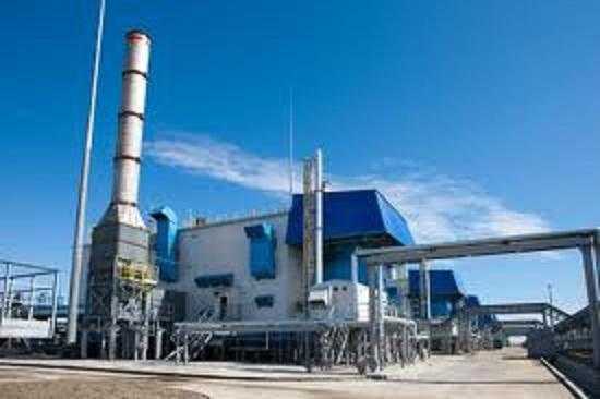 Gazprom dezminte că a propus un ajutor financiar Ciprului