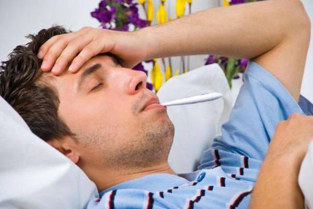 Alte două persoane au murit de gripă