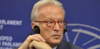 Liderul socialiștilor europeni: declarația ministrului german este inacceptabilă
