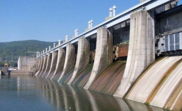 Tripleta Videanu-Ariton-Șerban, acuzată de pierderile uriașe de la Hidroelectrica